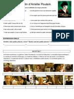 activites-amelie-poulain-activites-ludiques-dictionnaire-visuel-liste-de-vo_88937