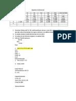 Algoritmo de Bisección.docx