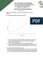 Actividad leyes de los gases.docx