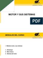 Motor y sus sistemas.pdf