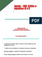 apresentacao_tr_hiv_sifilis_e_hepatites_ppt_13896