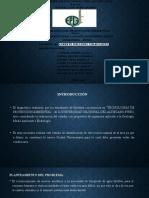 EXPOSICIÓN_HIDRO.pptx