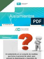 aislamiento.pdf