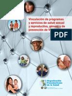Vinculacion-de-programas-y-servicios-de-salud-sexual-REDUCED (1)