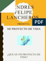 Andrés Felipe Lancheros.ppsx