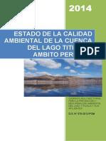 ESTUDIO-DEL-ESTADO-DE-LA-CALIDAD-AMBIENTAL-CUENCA-DEL-TITICACA.