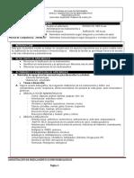 GUIA TRABAJO DE CONSULTA (1)