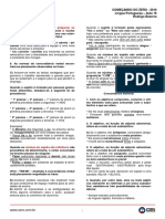 Cópia de Aula 16.pdf