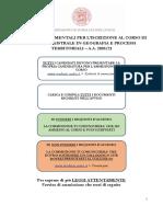 Avviso di ammissione_Geografia a.a.2020_21 (2)