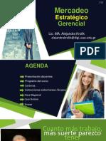 Modulo 1 Plan Estrategico.pdf