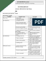 DRIVELINEAXLES Front Axle - 235 AA (9 14) - Ram Pickup.pdf