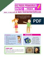 La-Tierra-y-sus-Características-para-Quinto-de-Primaria.pdf