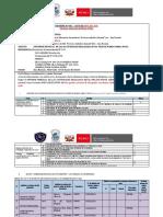 Formato_del_informe_mensual_de_actividades hzg marzo ablil mayo.