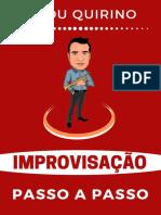 EBookImprovisao (1).pdf