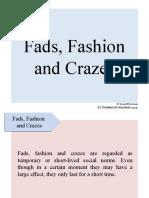 SocSci_FadsFashionandCrazes