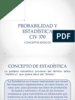 1 PROBABILIDAD Y ESTADÍSTICA.pdf