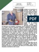 A-39 Orden y aseo Limpiza de manos2.doc