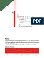 ENSEÑANZA EN CIENCIAS LA INVESTIGACIÓN COMO ESTRATEGIA PEDAGÓGICA.pdf