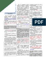 Código de Processo Civil (atualizado até 30.10.19)-convertido