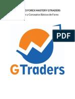 GLOSARIO FOREX MASTERY GTRADERS.pdf