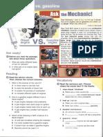 Book2 Unit2 Pg006 Diesel vs Gasoline