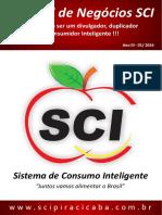 Manual de Negócios SCI