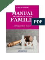 MANUAL-DE-PROCESOS-JUDICIALES-DE-FAMILIA-ILLIAN-HAWIE-LORA.pdf