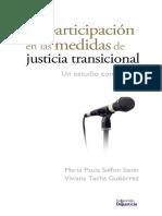 La-participación-en-las-medidas-de-justicia-transicional.pdf
