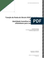 16118-Texto do artigo-58143-1-10-20191220.pdf