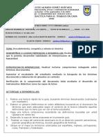 8_SOC_GUÍA# 5_OCTAVO_APRENDE EN CASA_ALBB