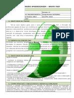 PLANO DE ENSINO CINESIOTERAPIA MECANOTERAPIA FISIOTERAPIA (1)