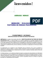 INSTRUCTIVO - APLICACIÓN BATERIA - AIRPLAN - RIONEGRO - ADRIANA