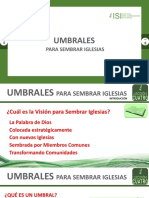 4. UMBRALES PARA SEMBRAR IGLESIAS-Verde