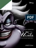 Ursula - a historia da bruxa da - Serena Valentino.pdf