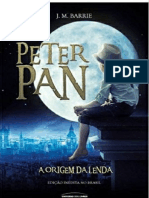 Peter Pan - A Origem da Lenda.pdf