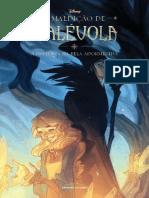 A Maldição de Malévola.pdf