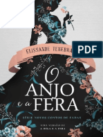 O Anjo e a Fera.pdf