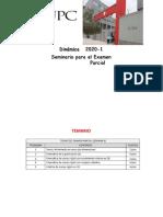 SEMINARIO EXAMEN PARCIAL  2020-1E.pdf