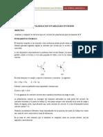 110696440-Circuito-de-Polarizacion-Estabilizado-en-Emisor-2-2.doc