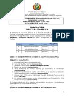 CDO 003 SANTA CRUZ Inst Tec Santa Cruz (2)
