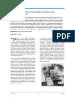 Dialnet-ElPapelDeLaFilosofiaEnLaEnsenanzaDeLaEconomia-5580095 (1)