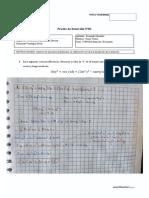 calculo3 prueba de desarrollo 1.docx