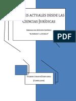 Debates actuales desde las ciencias juridicas.pdf