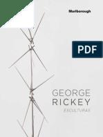 Rickey-catalogo-4-completo