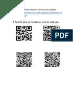 qr_codes_e_midias_locativas