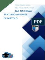 Guía de adaptación para la evaluación no presencial UNASAM-2020.docx