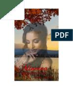 Oro Esther B - Minerva - Un Desafio a La Vida