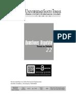 1538-Texto del artículo-4708-2-10-20200407.pdf