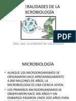 0 Historia de la Microbiologia.pptmicro.ppt