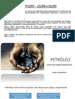 04 - Roteiro de Química - 3ª série. 21-04 a 01-05.pdf